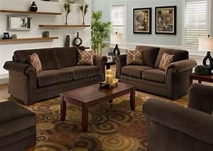 Exklusive Sofas Und Couches : chocolate brown sofa and loveseat chocolaten sofa covers and loveseat coverschocolate slipcover ~ Bigdaddyawards.com Haus und Dekorationen