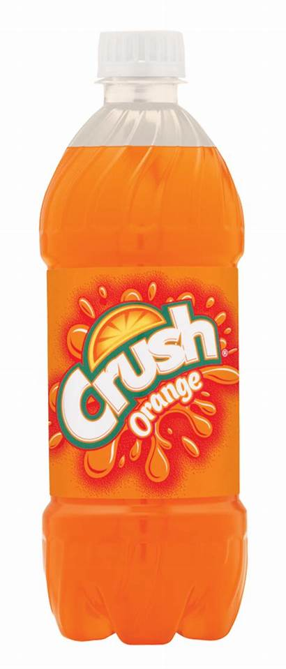Crush Orange Soda Coupon Coupons Its Before