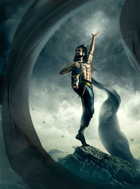 Lord Shiva Wallpapers 3d