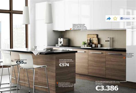 cucina ikea catalogo catalogo cucine ikea 2014 4 design mon amour