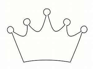 Couronne En Papier à Imprimer : coloriage piphanie rois mages galette ~ Melissatoandfro.com Idées de Décoration