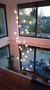 Lampen Für Treppenhaus : treppenhaus leuchter pinterest treppenhaus lampen und leuchten und fertigh user ~ Markanthonyermac.com Haus und Dekorationen