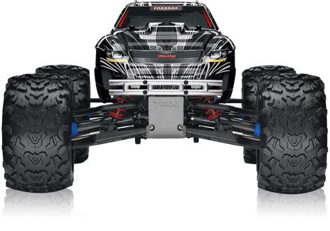 The 10 Best Nitro Gas Powered Rc Cars And Trucks