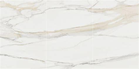 Renovation Kitchen Ideas - calacutta oro six vein matched gt quantumsix gt quantum quartz natural stone australia kitchen