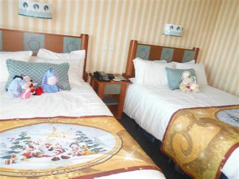 chambre hotel york disney quot les chambres de noel quot