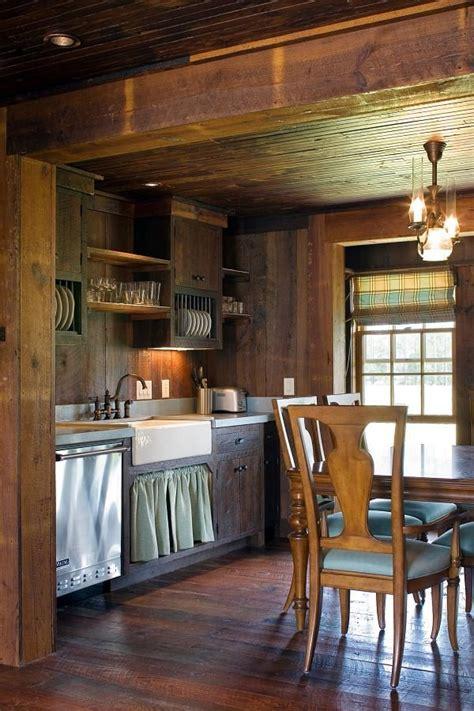 inspiring farmhouse sink ideas   kitchen