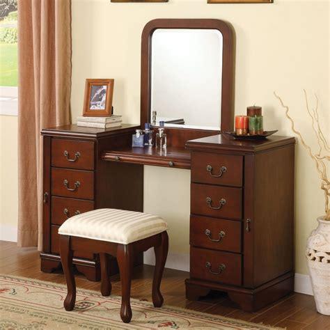 bathroom lighting for makeup interesting diy makeup vanity ideas al link com