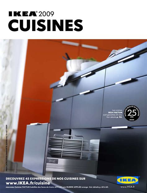 msa cuisine catalogue catalogue cuisine ikea pdf ikea catalog catalog ikea pdf with catalogue cuisine ikea pdf