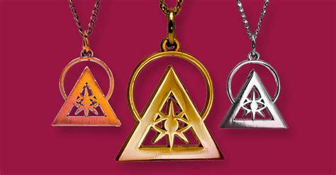 Illuminati Join Join The Illuminati Members List Illuminati Official Website