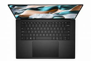 Dell Xps 15  Everyone U0026 39 S Favorite Workhorse Laptop Finally