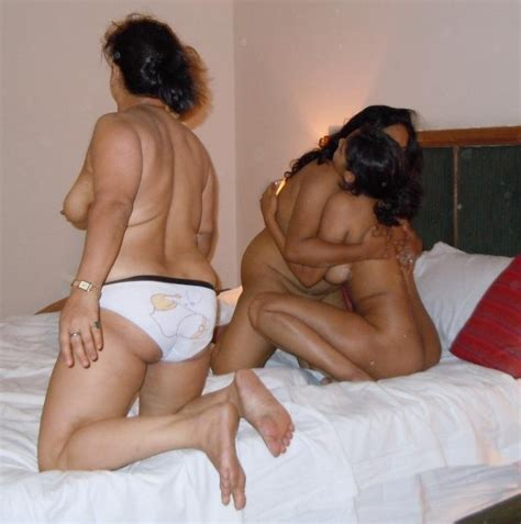 Indian Lesbian Photo Album By Febin Jacob Xvideos