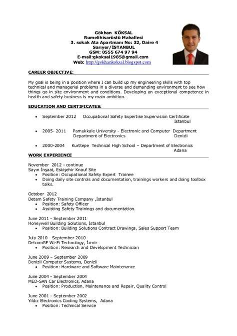 curriculum vitae english doc buy essay