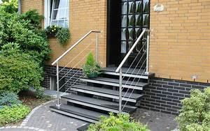 Geländer Mit Seil : metallbau latour h ckelhoven leistungen ~ Markanthonyermac.com Haus und Dekorationen