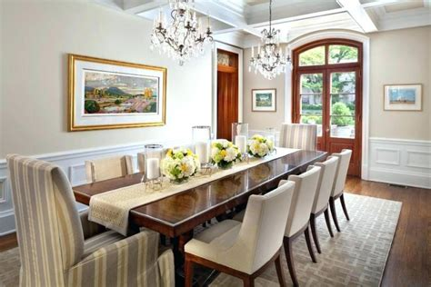 Dining Room Table Centerpiece Ideas by Breakfast Table Centerpiece Dinner Decor Ideas Dining Room