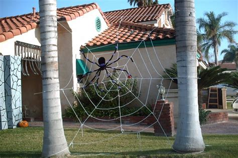 sustainable halloween decorations   green home
