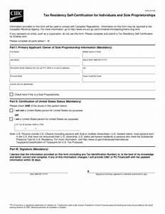 self certification template fill online printable With self certification form template