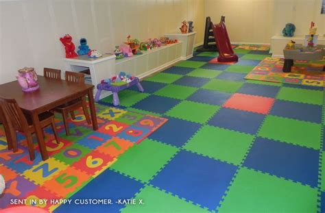 best 25 playroom flooring ideas on basement