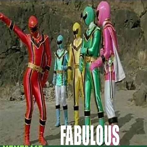Power Ranger Meme - 11 best power rangers images on pinterest ha ha funniest pictures and funny things