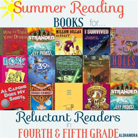 Free Reading Books For 2nd Graders Kidz Activities