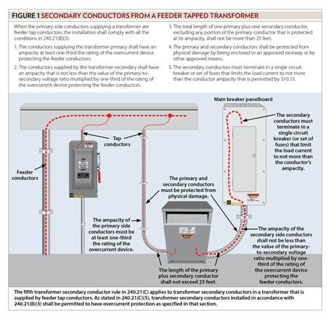 wiring diagram for buck boost transformer 208 volt wiring