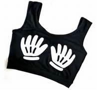 610x610-shirt-hand...