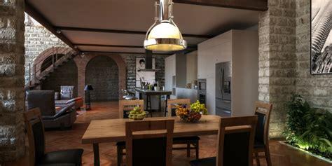 moderne und antike moebel kombinieren kreutz landhaus magazin