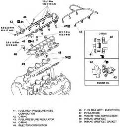 similiar 2002 mitsubishi montero sport engine diagram keywords 2002 mitsubishi montero sport engine diagram 2002 wiring