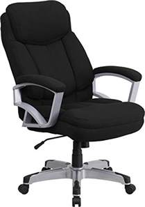 heavy duty office chairs 500 lbs a listly list