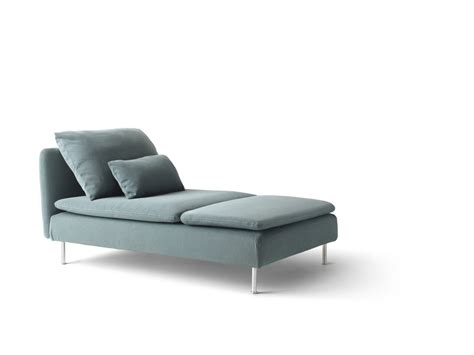 Products, Met And Chaise Longue