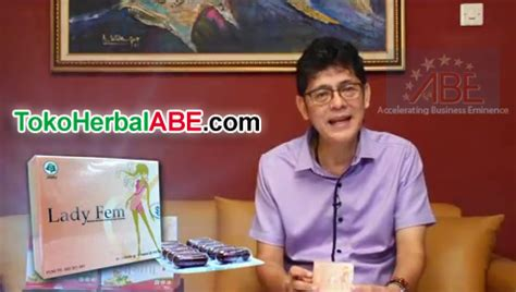 Cara Aman Berhubungan Saat Mengandung Ladyfem Ladyfem Toko Herbal Abe Atasi Kanker Kista Dan