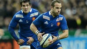 RBS Six Nations 2013: France team to play Italy | The ...
