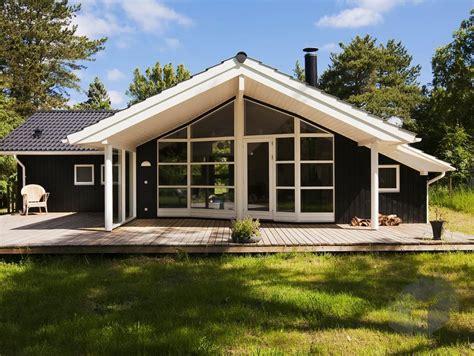Moderne Häuser Satteldach Bilder by Pin Fertighaus De Auf Moderne H 228 User Moderne
