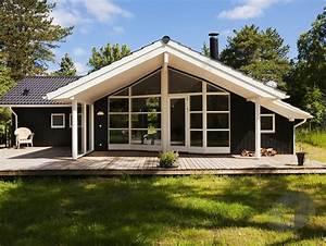 Moderne Häuser Preise : pin von auf moderne h user moderne architektur und designerh user pinterest ~ Markanthonyermac.com Haus und Dekorationen