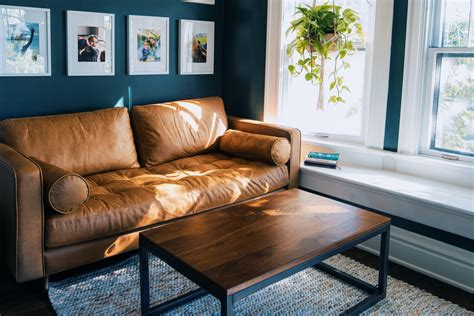 Select one of the coffee and tea houses for more detailed information, including opening times, late night shopping and sunday shopping. Durham Coffee Table   Modern Metal Coffee Table in Living Room Furniture