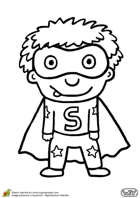 jeux de cuisine gratuit en ligne pour fille coloriage d un petit garçon déguisé en héros pour le