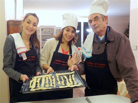 cours cuisine germain en laye cuisine at home à germain en laye yvelines tourisme