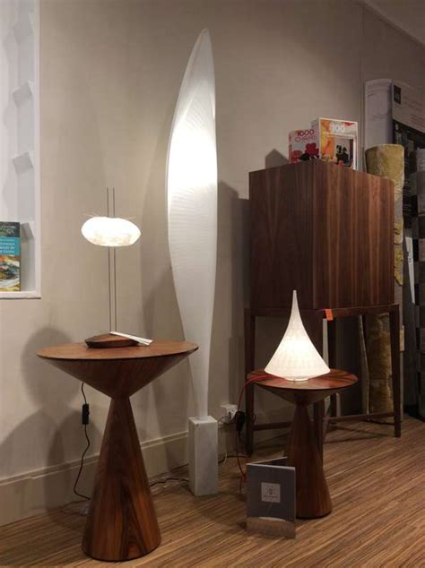 luminaire design aix en provence lampe celine wright