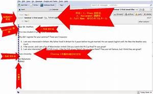 Correct Essays david foster wallace creative writing accounting 2 homework help creative writing masters in australia