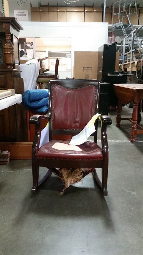 Seattle Upholstery by Upholstery And Refinishing Furniture