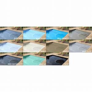 Piscine Liner Blanc : liner piscine haut de gamme superliner 85 100 me ~ Preciouscoupons.com Idées de Décoration