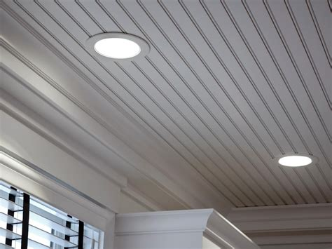 Ceiling Board by Install Recessed Lighting Hgtv