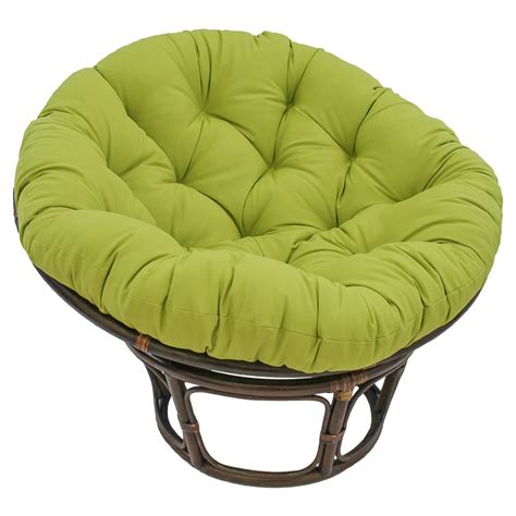 papasan chairs walmartcom