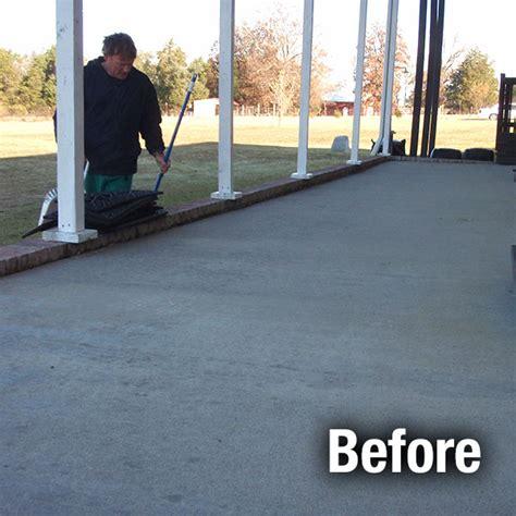 concrete patio repair cleveland east pro patio repair