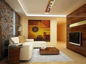 20, Amazing, Living, Room, Designs, Indian, Style, Interior