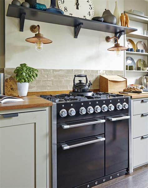 country kitchen stove 25 best ideas about range cooker on range 2898