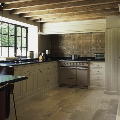 baden baden cuisine fabriquer meuble salle de bain bois