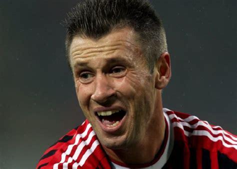 Soccer – UEFA Champions League – Group H – AC Milan v BATE ...