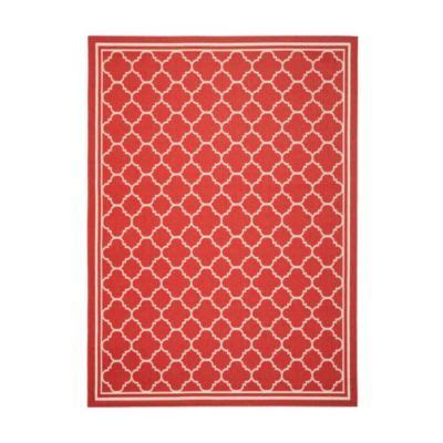 ballard designs kitchen rugs allover trellis indoor outdoor rug ballard designs 4293