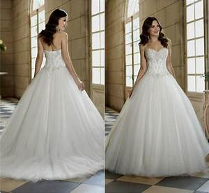 disney princess wedding dresses cinderella naf dresses With disney princess inspired wedding dresses