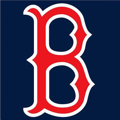 Svg Bostonredsox Wikipedia Wiki Pixels
